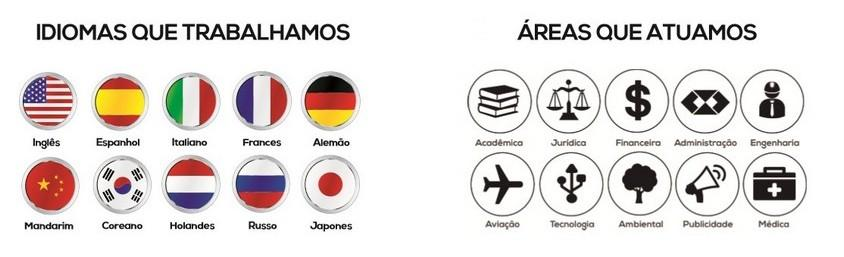 areas-atuacao