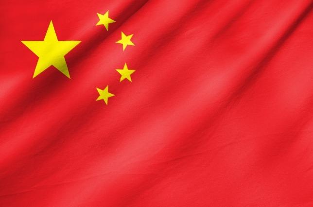 traducao juramentada mandarim chines exemplo