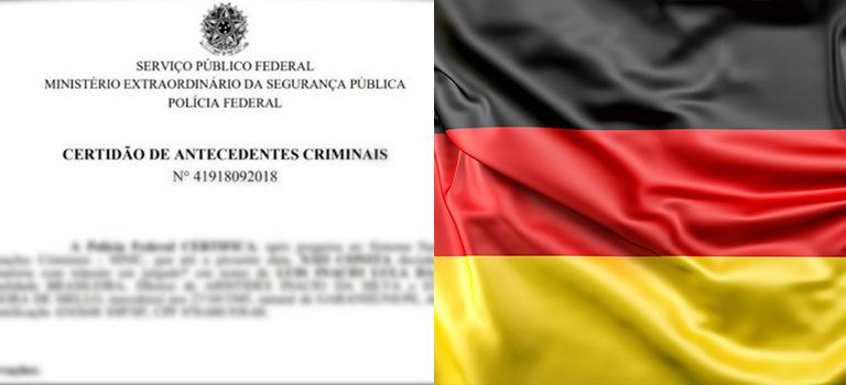 exemplo-traducao-juramentada-antecedentes-criminais-alema