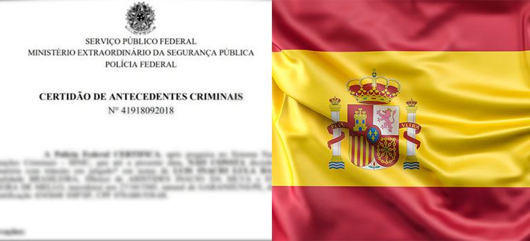 exemplo-traducao-juramentada-antecedentes-criminais-espanhol