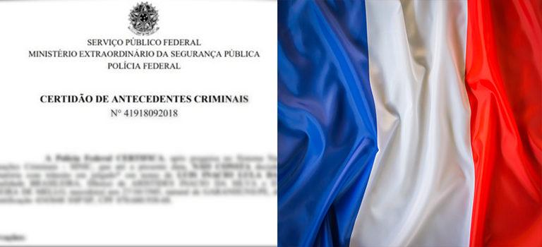 exemplo-traducao-juramentada-antecedentes-criminais-fraces