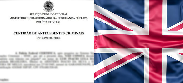 exemplo-traducao-juramentada-antecedentes-criminais-ingles