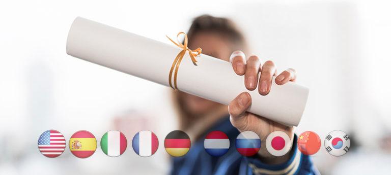 exemplo-traducao-juramentada-diploma