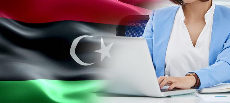 exemplo-traducao-juramentada-arabe