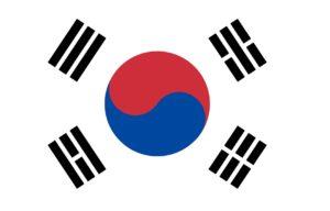 traducao juramentada coreano
