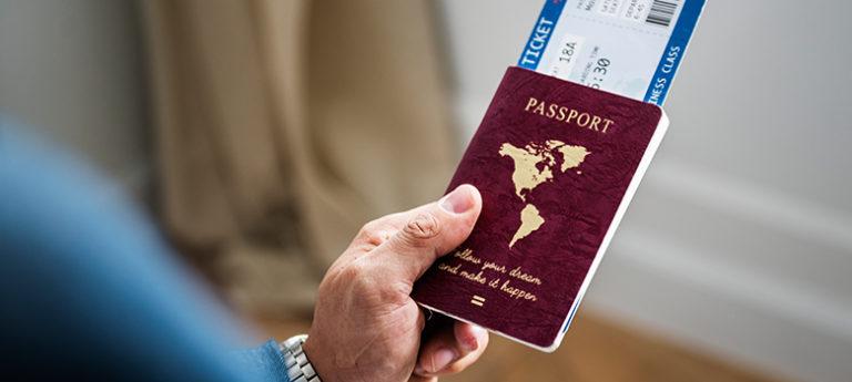 traducao-juramentada-passaporte-exemplo
