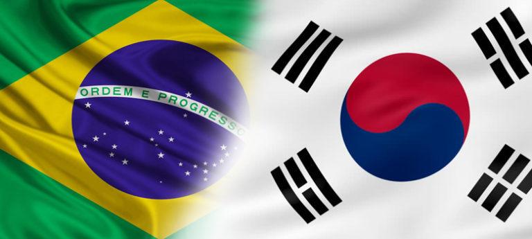 bandeira-brasil-coreia