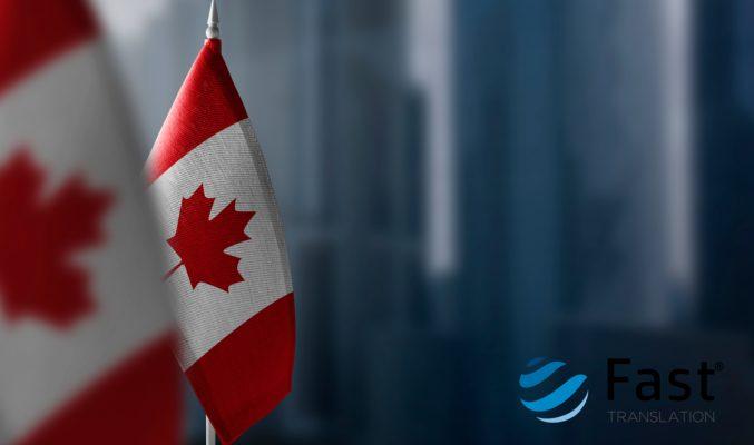 como imigrar para o canadá
