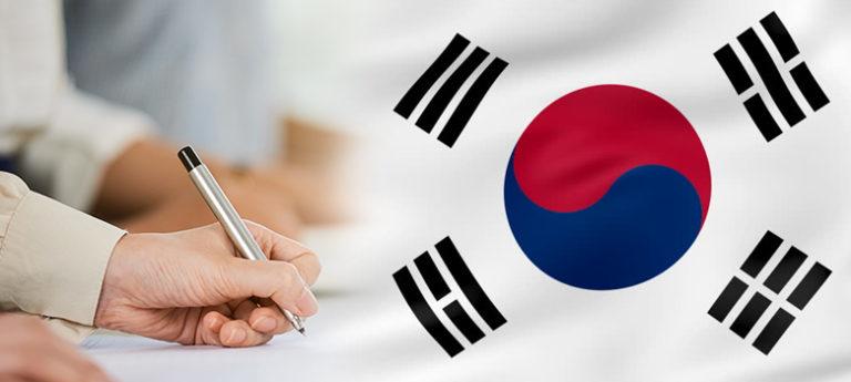 exemplo-traducao-juramentada-coreano