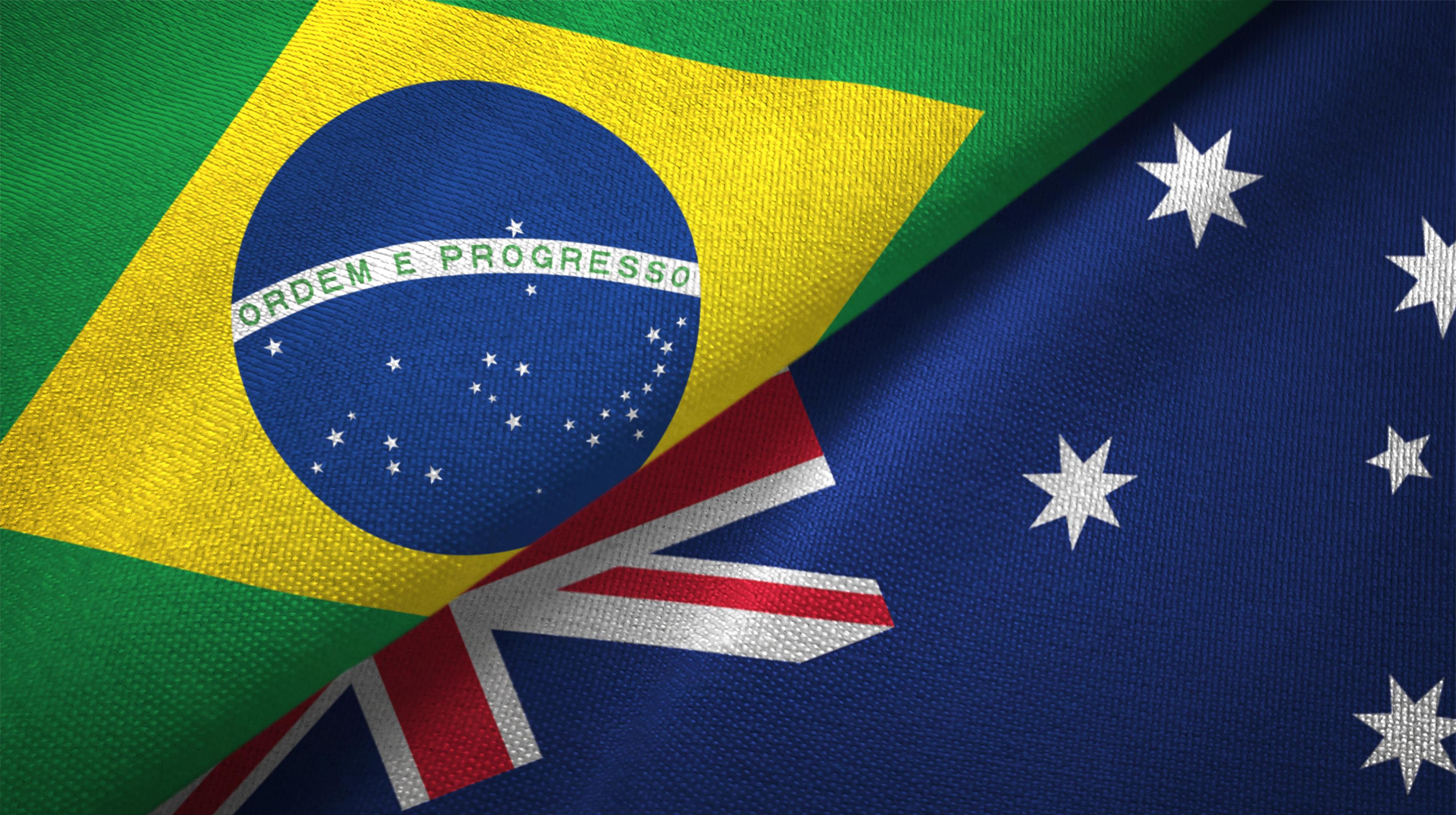 como-imigrar-para-australia
