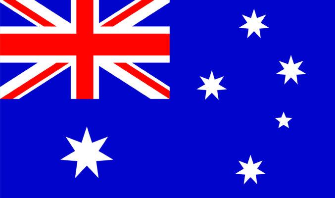 visto estudante australia