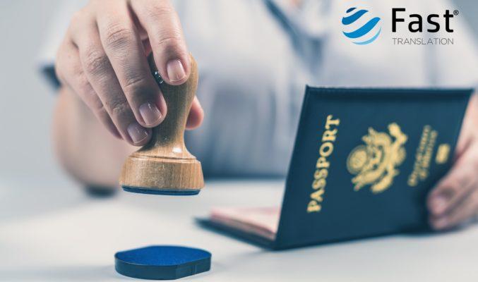 Como obter o green card nos Estados Unidos