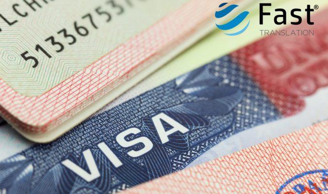 como imigrar para irlanda em 2020
