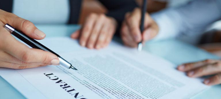 tradução-contratos-constratos