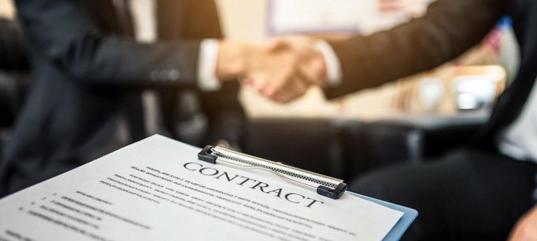 tradução-contratos-quantocusta