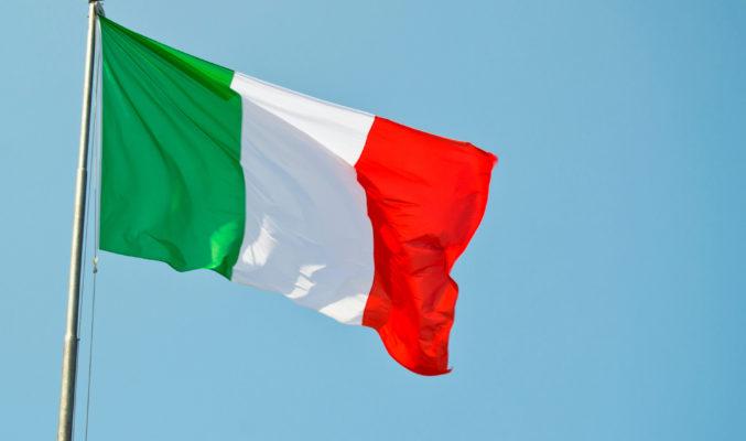 cidadania italiana 2021