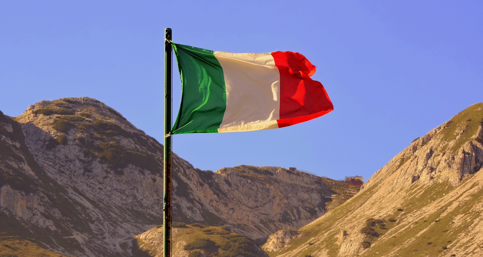 Quanto custa para tirar a cidadania italiana