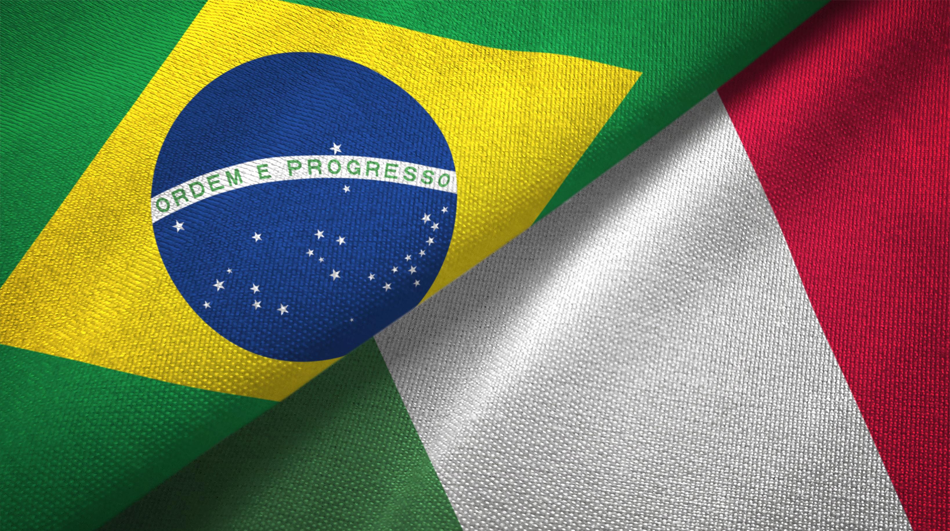Quem tem direito à cidadania italiana em 2021