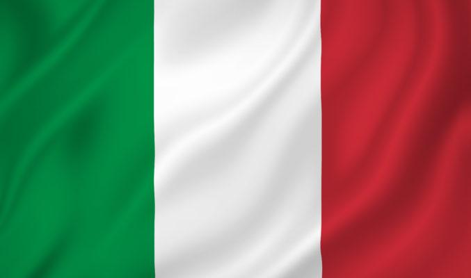 Quais os documentos necessários para tirar a cidadania italiana