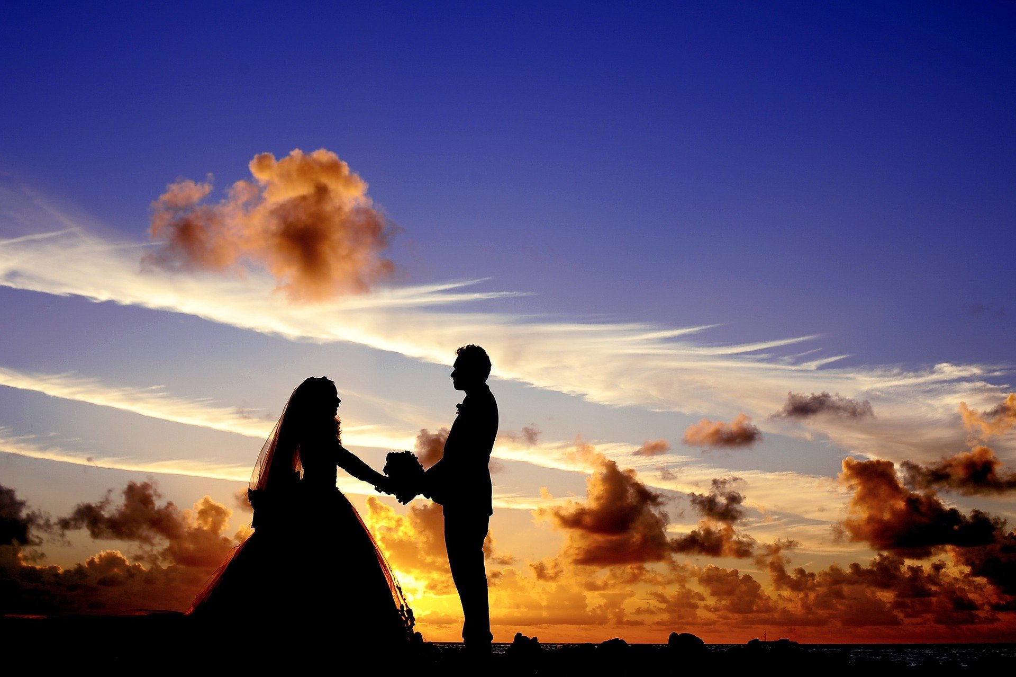 cidadania italiana por casamento 2021