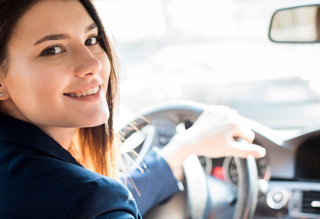 como-tirar-uma-carteira-de-motorista-internacional